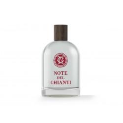 1716 - Eau de Parfum 100ml