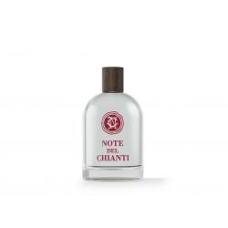 1716 - Eau de Parfum 50ml