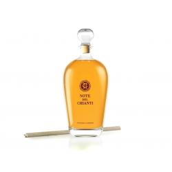 Meriggio 500ml - fragrance...
