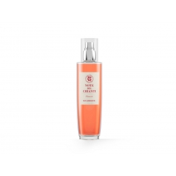 Tramonto 100ml - air freshener
