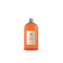Tramonto 500ml - fragrance...
