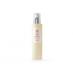 Anima Libera - body lotion...