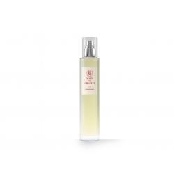 1716 - deodorant unisex