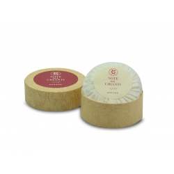 1716 - scented soap unisex