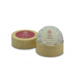 Toscano Intenso - scented...