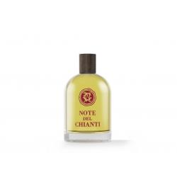 Eden - Eau de Parfum 50ml